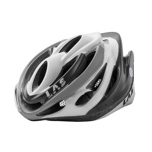Las【ラス】KRIPTON【自転車用ヘルメット】 agbicycle 02
