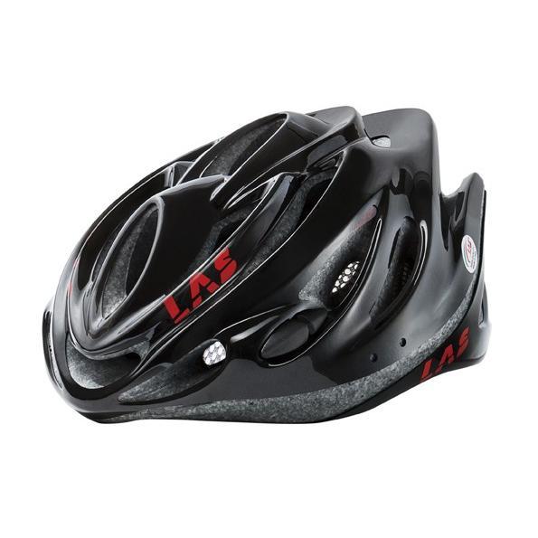 Las【ラス】KRIPTON【自転車用ヘルメット】 agbicycle 03
