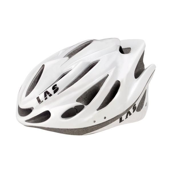 Las【ラス】KRIPTON【自転車用ヘルメット】 agbicycle 05