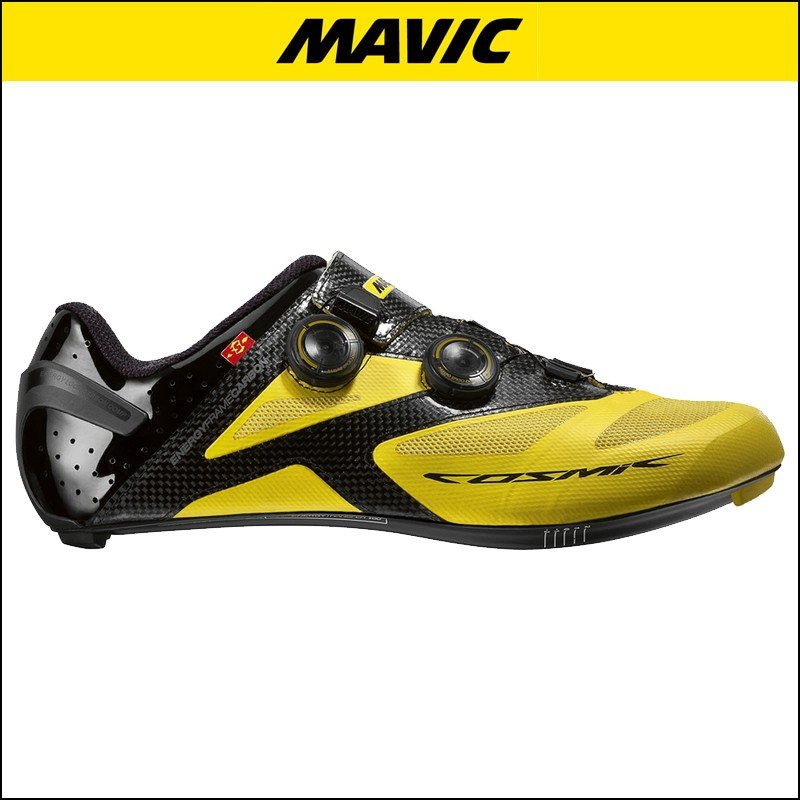 MAVIC(マビック) COSMIC ULTIMATE SHOE