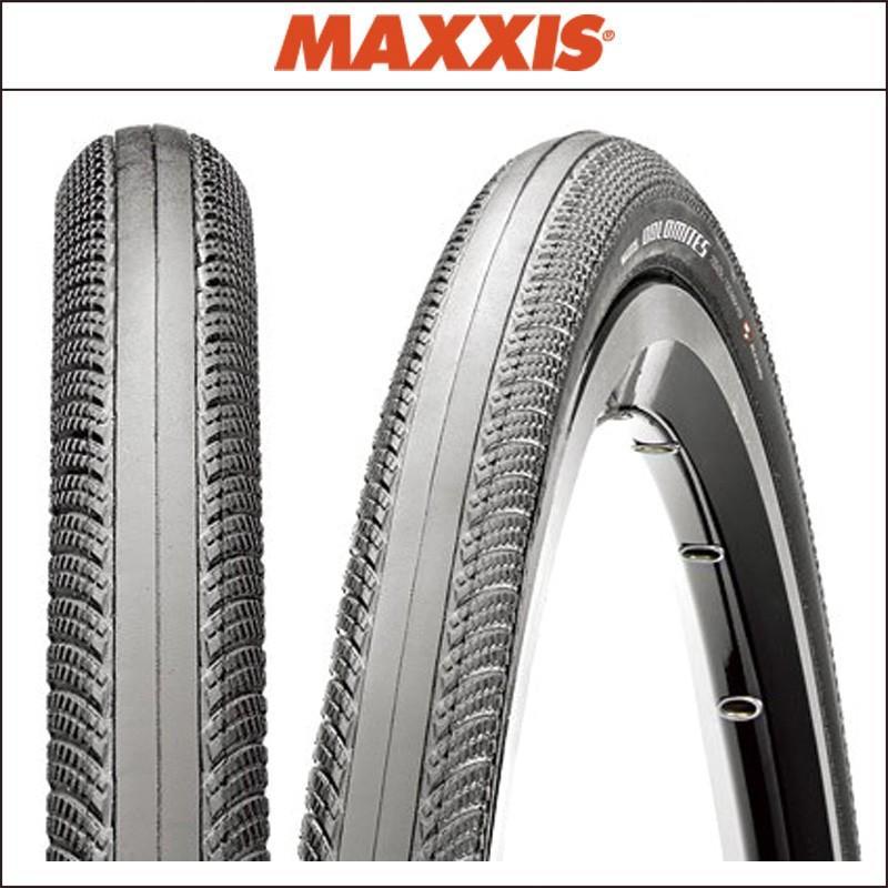 MAXXIS【マキシス】DOLOMITESドロミテ 700×25C フォルダブル TB86473000【タイヤ】【ロードタイヤ】|agbicycle