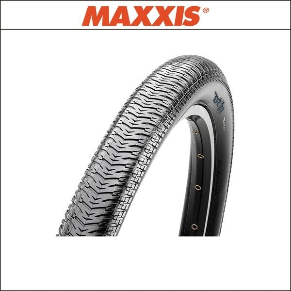 MAXXIS マキシス  DTH DTH  24x1.75 ワイヤー シルクワーム agbicycle