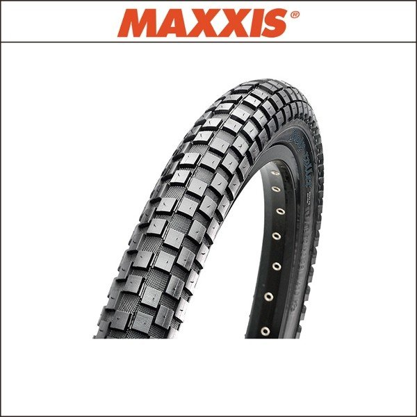 MAXXIS マキシス  HOLYROLLER ホーリーローラー 20x1.75 ワイヤー|agbicycle