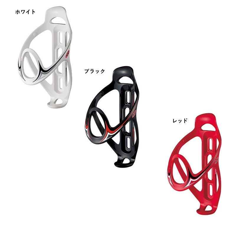 OGK kabuto カブト PC-1|agbicycle