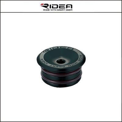 RIDEA/ライディア  BB24 CRANK AXLE CAP クランクキャップ|agbicycle