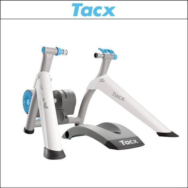 Tacx タックス Vortex Smart ヴォルテックススマート 【インタラクティブトレーナー】|agbicycle