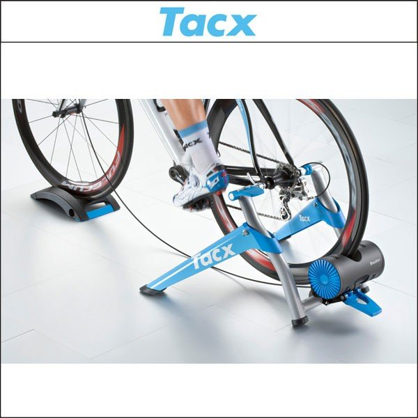 Tacx タックス BOOSTER ブースター 【ベーシックトレーナー】 agbicycle