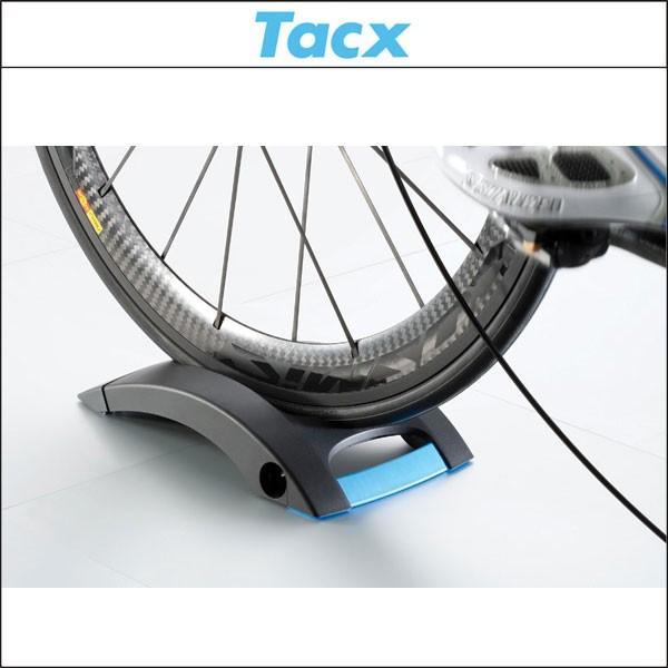 Tacx タックス SKYLINER スカイライナー 【ローラーオプション】|agbicycle