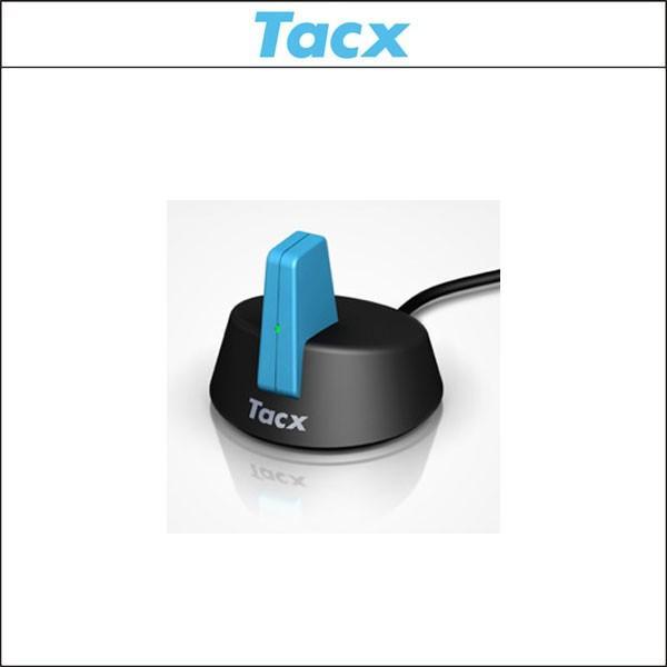 Tacx タックス USB ANT+ アンテナ 【ローラーオプション】|agbicycle