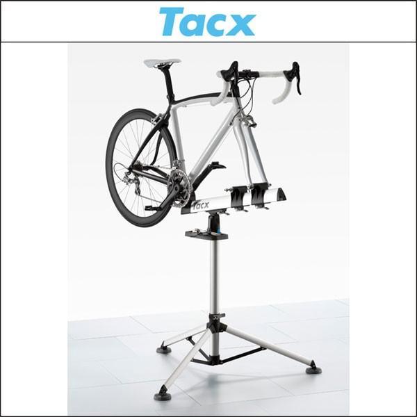 Tacx タックス Spider Team スパイダーチーム 【ワークスタンド】 agbicycle
