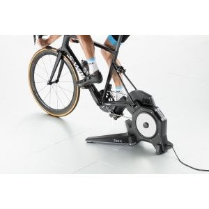 tacx タックス スマートトレーナー FLUX S Smart (T2900S)|agbicycle|03