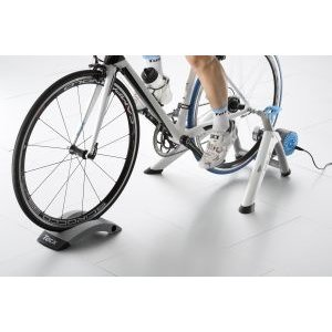 tacx タックス スマートトレーナー Flow Smart (T2240)|agbicycle|03
