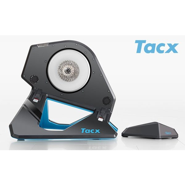 Tacx タックス  Tacx タックス NEO 2T Smart agbicycle