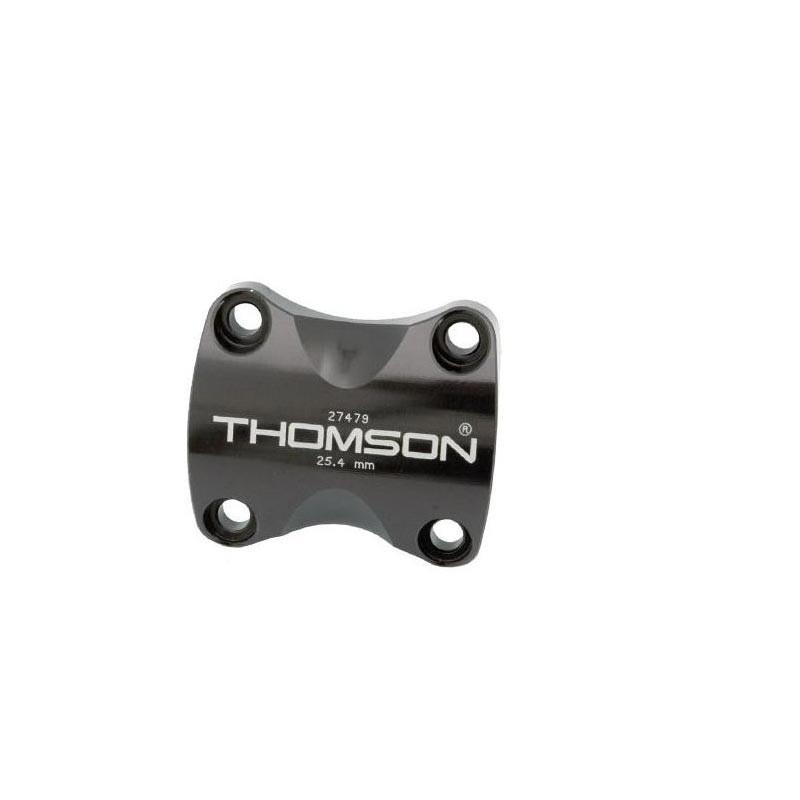 THOMSON トムソン X4 HANDLEBAR CLAMP エックス4 ハンドルバークランプ【ステム】 agbicycle