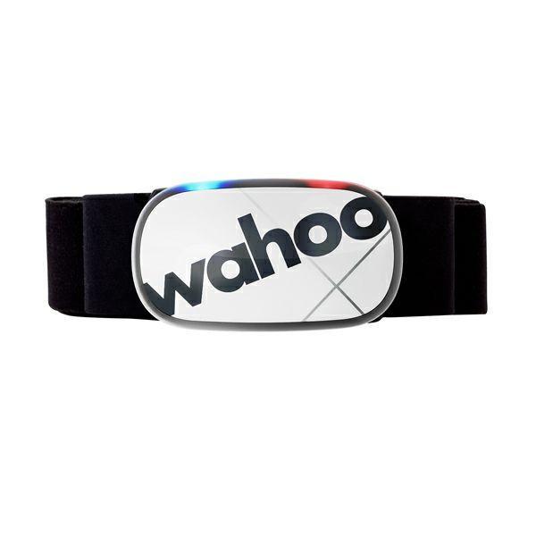 Wahoo/ワフー ティッカー ホワイト(第2世代モデル)   日本正規品 agbicycle 02