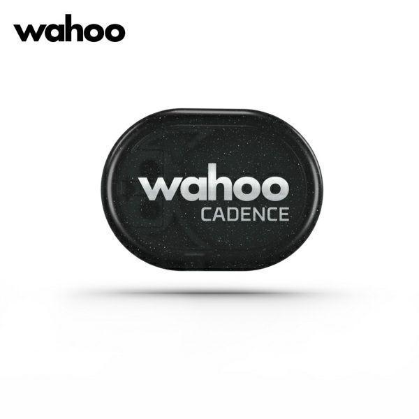 Wahoo/ワフー RPMケイデンスセンサー   日本正規品|agbicycle