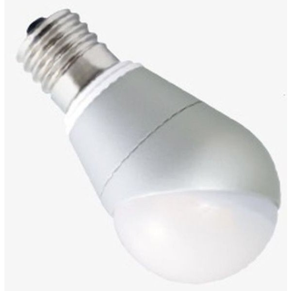 LED電球 Panasonic パナソニック LDA6L-E17/D/BHA 7点セット 25型 電球色相当 370ルーメン E17口金 送料無料 家電 【新品】 新着