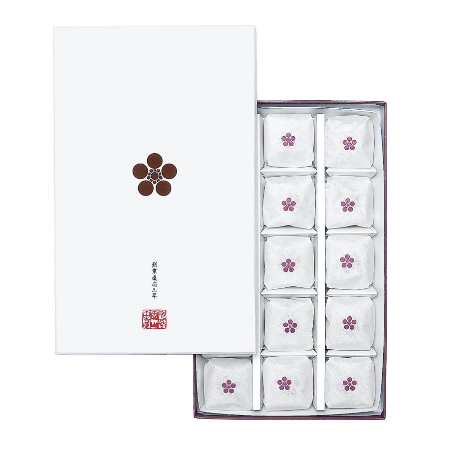 https://item-shopping.c.yimg.jp/i/n/agoramarche_82627716