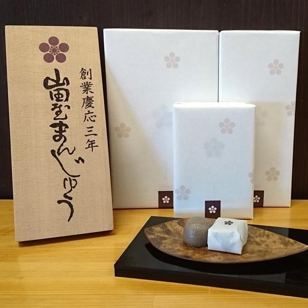 https://item-shopping.c.yimg.jp/i/n/agoramarche_82627716_2