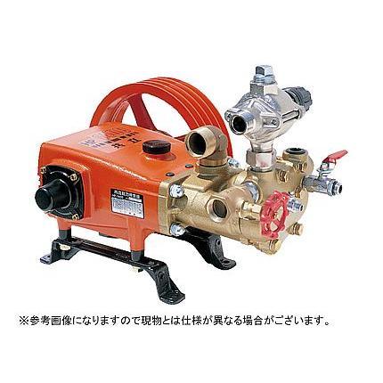 共立(やまびこ) 単体動噴 HP1400/1