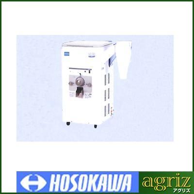 細川製作所 一回通し式 精米機 R1901E 三相200V 玄米30kg もみ20kg ホソカワ