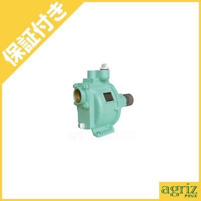 (プレミア保証付) カルイ 単体ポンプ KLO-651(高圧耐久型)
