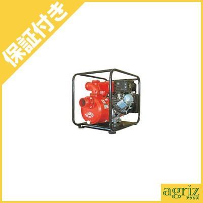 (プレミア保証プラス付) カルイ 高圧型エンジンポンプ SSE-650V(M)