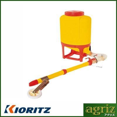 共立 肥料散布機 OA-24(車輪なし)