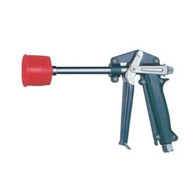 (受注生産)(永田 フリーコーンノズル 205L(G1/4)(噴霧器 噴霧機 動噴 防除 噴口 ノズル)