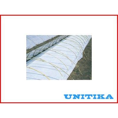 ユニチカ 水稲育苗用 不織布 ラブシート 105cm×100m 5本入 20307WTD