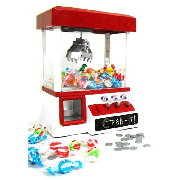 クレーンゲーム 驚きの値段 おもちゃ 25%OFF クレーン キャッチャー 本体 ufoキャッチャー ###UFOキャッチャー852### 景品 UFOキャッチャー