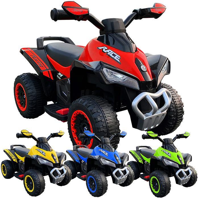 新型 電動乗用四輪バギー 乗用玩具 子供用バギー 乗用カー 前進 後進 激安 4輪 オフロード ###乗用バギーDK-BG### バイク 世界の人気ブランド ビッグバギー キッズ 子ども バギー