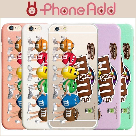 Iphone8 アイフォン8 プラス Iphone7 Iphone7plus 新型iphone ケース スマホケース イラスト M M M M S I7 111 6 Dial 通販 Yahoo ショッピング