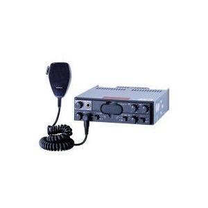 DC12V40W/SDカード搭載アンプ車載用デジタルオーディオ 品番YD-341B(旧品番YD-341/YT-41C)ノボル電機