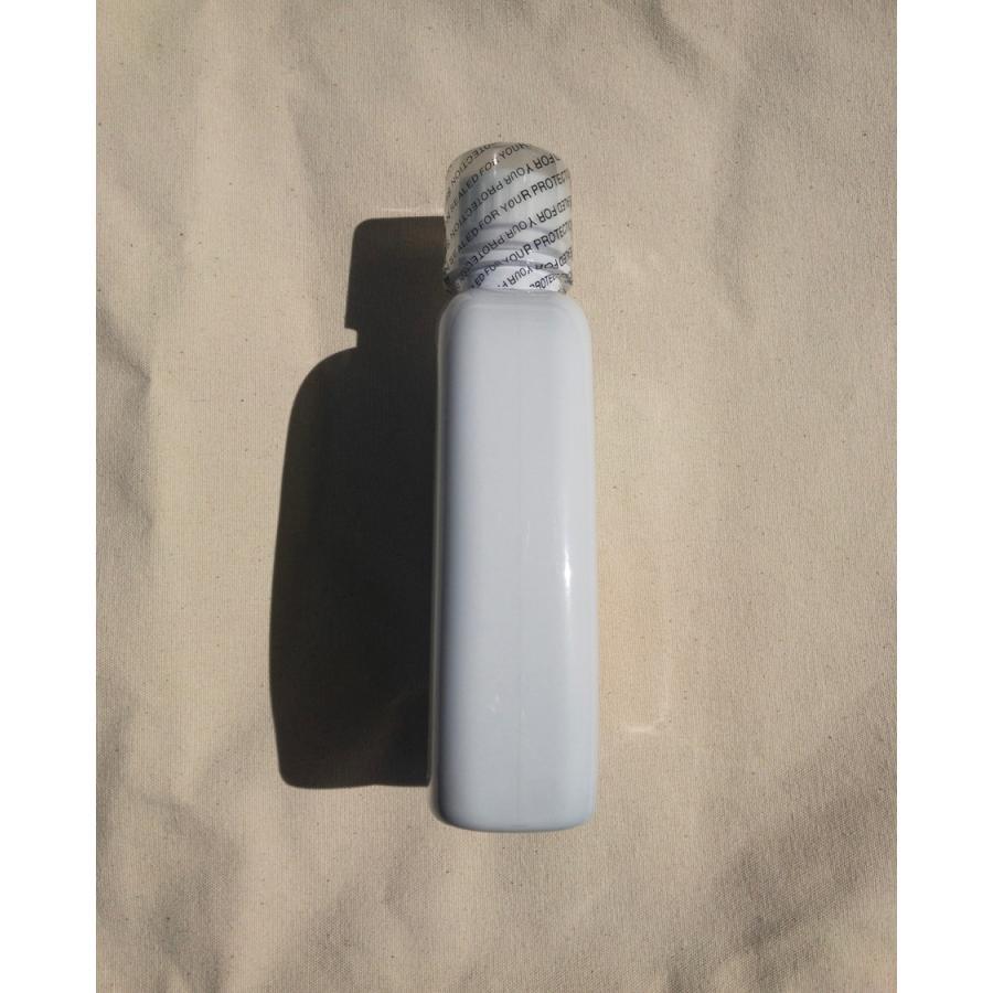 オーガニック100%の汚れが目に見えるオーラルリンス トータルマウスケア|aidaya-honpo|10