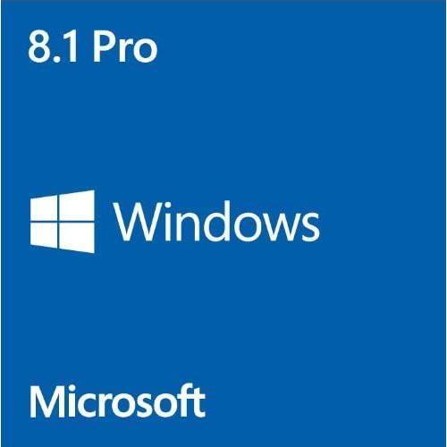Windows 8.1 Professional 32bit/64bit 正規プロダクトキー|日本語ダウンロード版|認証保証/win 8.1 proライセンスキー/ 認証完了までサポート|aifull