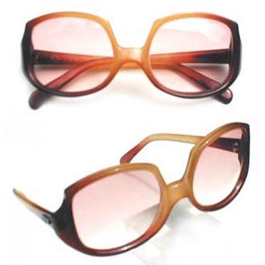 人気ブランド Christian Dior Dior (クリスチャンディオール) NO.644 Christian ☆ブランドサングラス, メンコスジャパン:057708b3 --- fresh-beauty.com.au