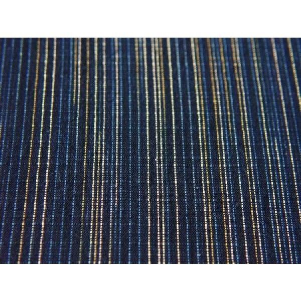 藍染藍茶絣(AT22225108) aiira-ensyu 02