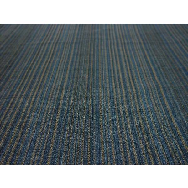 藍染茶藍柄撚(AT24207091) aiira-ensyu 04
