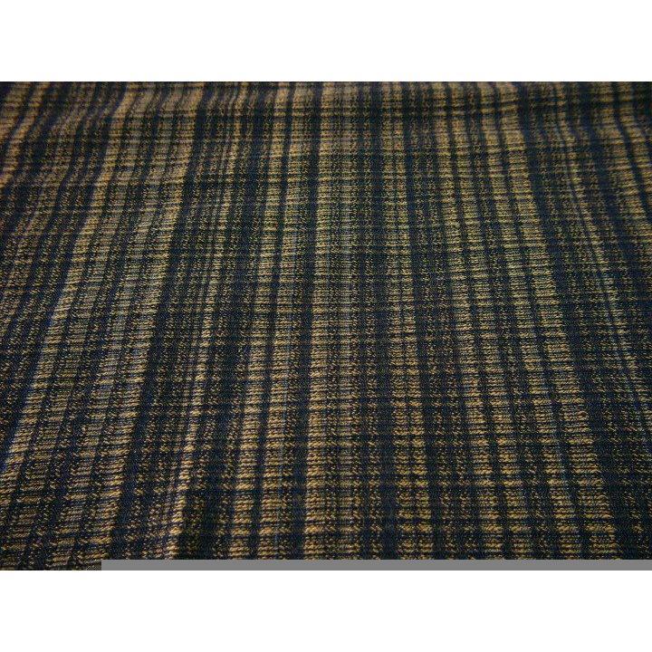 藍染茶藍変わりスカシ(CH20207112)|aiira-ensyu|02