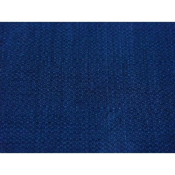 藍染柄織 2(GA22102011)|aiira-ensyu|03