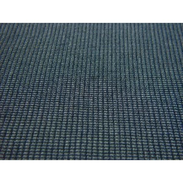 藍染浅葱十字柄(JB20208100) aiira-ensyu 02
