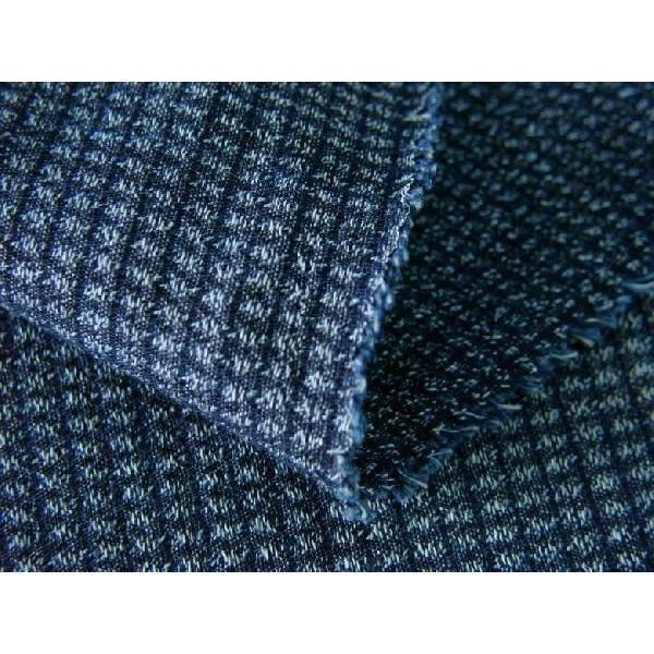 藍染浅葱十字柄(JB20208100) aiira-ensyu 05