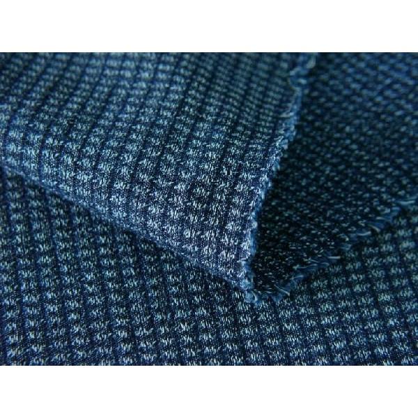 藍染浅葱十字柄(JB20208100) aiira-ensyu 06