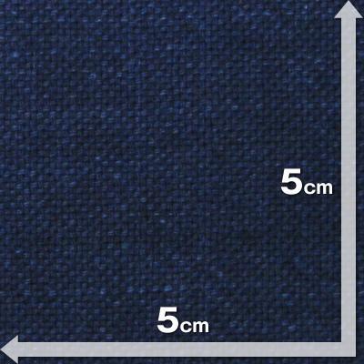 藍染正紺オックス(US20202122)|aiira-ensyu|03