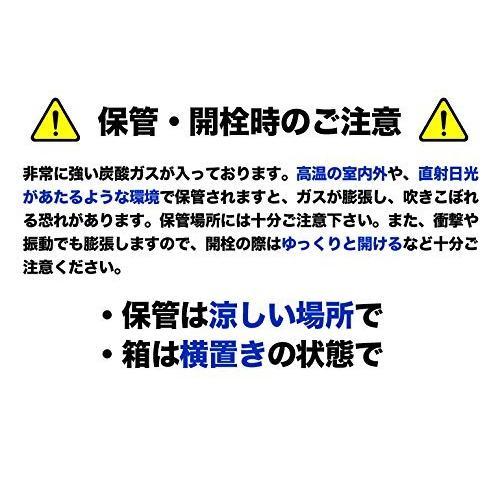強炭酸水 KUOS クオス 大分県日田産 500ml × 24本|aina0921|09