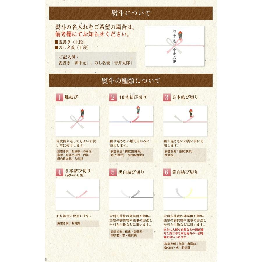 完熟 貴陽(きよう)プラム【山梨産】すもも【大玉】(8〜9個入)|aino-kajitu|04