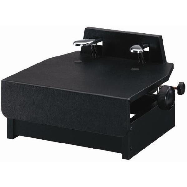 甲南 KP-DX ピアノ補助ペダル|さくら山楽器