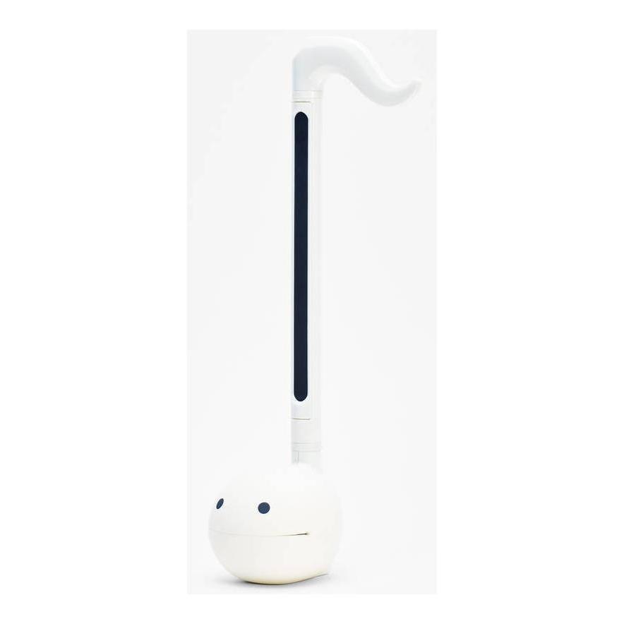 明和電機 オタマトーン neo 10周年記念モデル SALENEW大人気! ホワイト 人気 おすすめ
