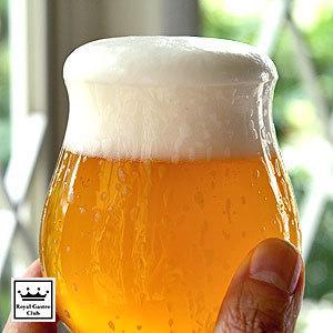 ビール ギフト 伊達政宗 麦酒 300ml 9本 詰め合わせ | 飲み比べ 宮城 地ビール クラフト 麦酒 お酒 贈り物 贈答 お祝い 内祝い 還暦|aionline-japan|02